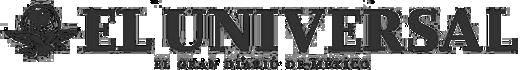 el-universal-logo