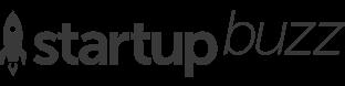 logo-startupbuzz