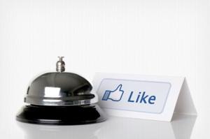 10 consejos de social media para hoteles